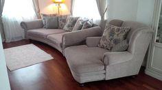 Sofa Megasofa mit » Polster, Sessel, Couch aus Murrhardt