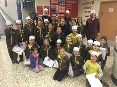 Another #FarmToFork from last night! @EatHappyProject