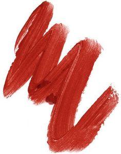 Golden Rose Matte Lipstick Crayon Mat Kalem Ruj 07