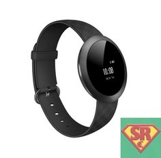 X9 Smart Watch Heart Rate Monitor Call Message Reminder Silica gel Strap Bluetooth Watch - smart bracelet fitness tracker watches - http://amzn.to/2ijjZXZ
