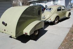 vw trailer images beetle hatchbacks volkswagen bus