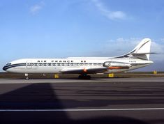 12 September 1961 - Air France Flight 2005, a Sud Aviation SE-210 Caravelle III (F-BJTB) operating a Paris Orly-Rabat-Casablanca service crashed near Rabat's airport with the loss of all 77 lives on board. At the time of the accident meteorological conditions in the local area were thick, low fog. The poor weather conditions reduced horizontal visibility and ceiling. The aircraft was destroyed by fire when it impacted the ground. Killing everyone on board.