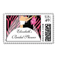 >>>Order          	Trendy Pink Zebra Bride Bridal Shower Postage           	Trendy Pink Zebra Bride Bridal Shower Postage you will get best price offer lowest prices or diccount couponeDiscount Deals          	Trendy Pink Zebra Bride Bridal Shower Postage today easy to Shops & Purchase Online ...Cleck Hot Deals >>> http://www.zazzle.com/trendy_pink_zebra_bride_bridal_shower_postage-172221718347060577?rf=238627982471231924&zbar=1&tc=terrest
