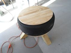 q ideas for this great find, painted furniture, repurposing upcycling, woodworking projects
