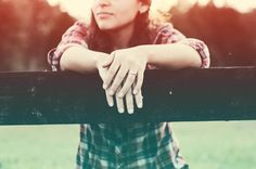 Symufa Blog | Light Leaks Photoshop Actions - Free Download - Symufa Blog