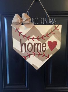 Hey, I found this really awesome Etsy listing at https://www.etsy.com/listing/227006898/baseball-home-plate-base-baseball-decor