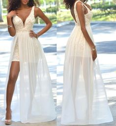Prom Dresses, Evening Dresses, Sexy Dresses, Sexy Prom Dresses, A Line Dresses, Sexy Evening Dresses, Dresses Prom, A Line Prom Dresses, V Neck Dresses