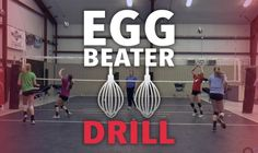 10-13-16-website-egg-beater                                                                                                                                                                                 More
