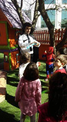 Ucuz sihirbaz kiralama istanbul - RESİM GALERİSİ