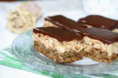 A Nagyi tud valamit! Pie Recipes, Sweet Recipes, Dessert Recipes, Cooking Recipes, Hungarian Cake, Hungarian Recipes, Brewing Recipes, Salty Snacks, Winter Food
