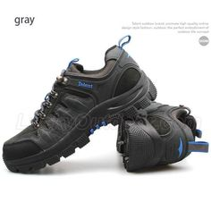 Hiking Boots Outdoor Gear Cheap Hiking Boots, Hiking Clothes, Cheap Shoes, Walking Shoes, Outdoor Gear, Brown, Men, Fashion, Cheap Dress Shoes