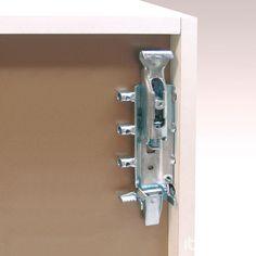 https://www.ibmhcorp.com/  Importar Colgadores y Pletinas de Fijación de China.  Herrajes para Muebles  https://www.ibmhcorp.com/EN  Import Cabinet Hangers and Fixing Plates from China.  Furniture Hardware Furniture Fittings