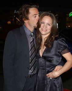 """Photos - LA premiere of """"Kiss Kiss, Bang Bang"""".Grauman's Chinese Theater, Hollywood, CA. Susan Downey, Perfect Kiss, Robert Downey Jr, Bang Bang, Kissing, Bangs, Theater, October, Chinese"""