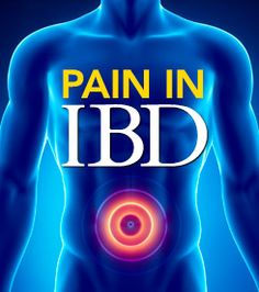 """IBD hurts. Join us for our next webinar """"Pain in IBD: Causes & Treatment Options."""" We will provide you with information on the causes of pain in IBD and the various therapies that may provide relief. Register here: http://www.ccfa.org/resources/pain-webcast.html. #crohns #colitis"""
