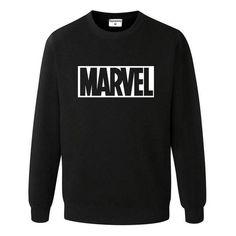 New Super Hero Marvel Sweatshirts Fashion Cotton Men Hoodies Marvel Cool Printed Sweatshirts Men Clothing - Demo Marvel Sweatshirt, Graphic Sweatshirt, Printed Sweatshirts, Mens Sweatshirts, Hero Marvel, Deadpool, Iron Man, Free Clothes, Fangirl