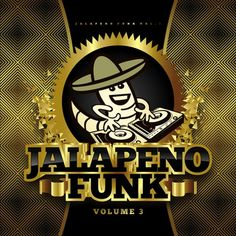 "Check out ""*Jalapeno Funk Vol.3 Mixed by Trevor Mac*"" by DJ.Jurag on Mixcloud"