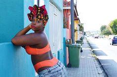Look back at it.  Product: Rania Headwrap  http://ift.tt/1kuHFKj  Tags: #headwraps #headwrap #ceeceescloset #ceeceesclosetnyc #curaçao #summersixteen #bgm #africangirlskillinit