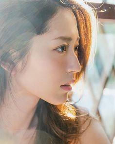 #鈴木愛理#あいり #idol #jpop #artist #fashion #model  #cute #pretty #kawaii #cool #beauty #beautiful  #girl #asiangirl #japanesegirl #綺麗 #可愛い #美人