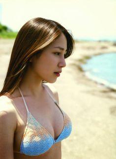 "junjun1681:www.girlimg.com/dict/search/<span class=""ssssschl"">吉川友</span>"