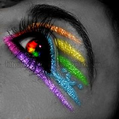 ColorMarked UnSat. by Onyx-Tigeress on DeviantArt