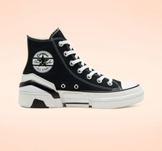 Sneakers – High Fashion For Men Converse Style, Outfits With Converse, Converse Shoes, Shoes Sneakers, Galaxy Converse, Custom Converse, White Converse, All Star, Hand Painted Shoes