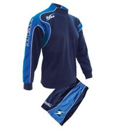 Service Quality, Wetsuit, Squad, Sport, Swimwear, Training, Kit, Warm, Photos