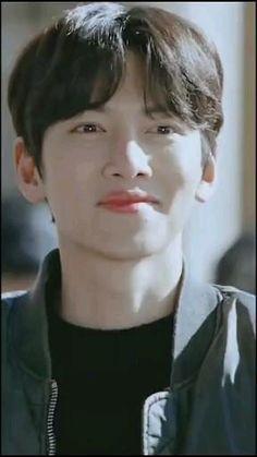 Korean Song Lyrics, Korean Drama Songs, Korean Drama Funny, Korean Drama List, Korean Drama Quotes, K Drama, Drama Gif, Flipagram Instagram, Kpop Gifs