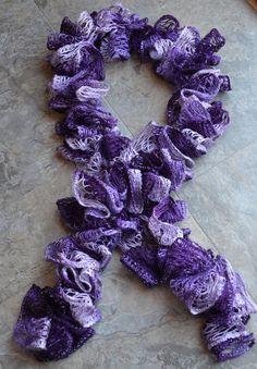 1000 Images About Ribbon Yarn On Pinterest Ribbon Yarn