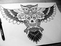 If i were to ever get a chest piece.