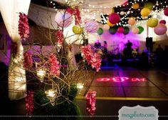 #wedding reception