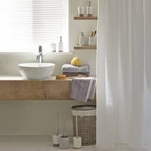 25 best dunelm loves images in 2019 bathroom bed curtains bath room rh pinterest com