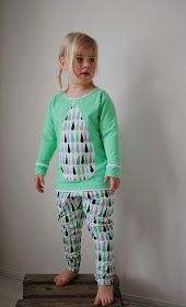 Hommahuone: Virta pisaroi Sweaters, Style, Fashion, Swag, Moda, Fashion Styles, Sweater, Fashion Illustrations, Outfits