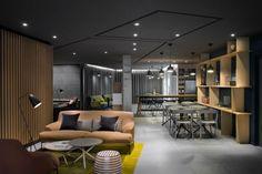 Hotel Okko Nantes, Nantes #intown #dvdsavailable #airconditioning #business #moderndesign