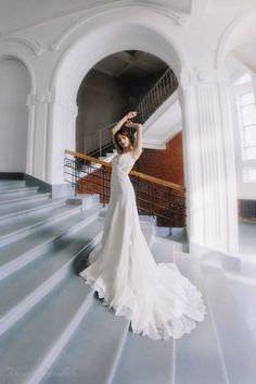 Свадебный салон One Love