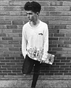 Cute Boys, My Boys, Jack Irish, Rye Beaumont, Roadtrip Boyband, Road Pictures, Typical Girl, Tv Girls, Sam And Colby