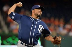 The Sports Xchange Veteran right-hander reliever Joaquin Benoit agreed to a one-year, $7.5 million contract with the Philadelphia Phillies,…