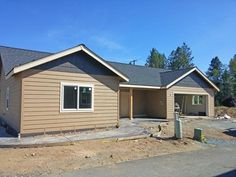 1933 Southwest G Street, Grants Pass, OR 97526 Grants Pass, Estate Homes, Shed, Real Estate, Outdoor Structures, Street, Backyard Sheds, Real Estates, Roads