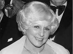 Pink was Mary Kay. Born Mary Kathlyn Wagner, she founded Mary Kay cosmetics into a billion dollar company. She once owned a 19,000 square-foot pink mansion.