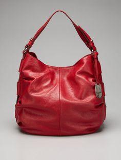 Gam Shoulder Bag by Furla on Gilt.com