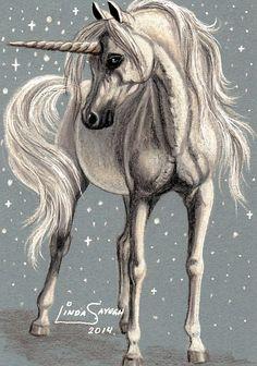 Mystic... by Artsy50 on DeviantArt Unicorn Fantasy Myth Mythical Mystical Legend Licorne Enchantment Einhorn unicorno unicornio Единорог jednorožec Eenhoorn yksisarvinen jednorożca unicórnio Egyszarvú Kirin