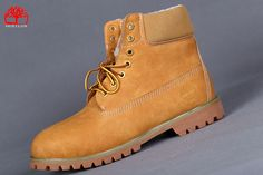competitive price 798b5 6875e Chaussure Timberland Femme, Vente De Chaussures, Chaussures En Ligne,  Bottes Timberland, Nike