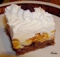 Obrazek Couscous, Tart, Cheesecake, Food, Anna, Filet Mignon, Photograph Album, Pie, Cheesecakes