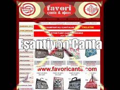 Promosyon Çanta - Alo Çanta Reklam