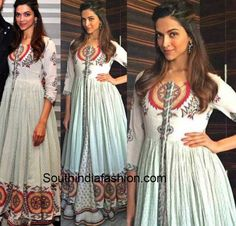 deepika in rahul and shikha
