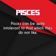 True but it very seldom happens