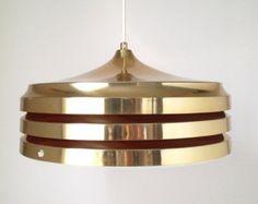 Moderne Lampen 18 : Die 18 besten bilder von temde leuchten light fixtures buffet