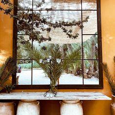 Exteriors 💛...#morocco Moroccan Interiors, Morocco, Photos, Exterior, Instagram Posts, Pictures, Outdoor Rooms