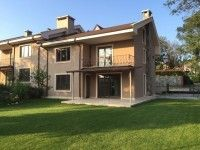 Real Estate Development, Istanbul, Turkey, Mansions, House Styles, City, Villas, Estate Agents, Home Decor
