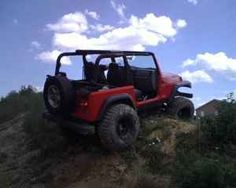 1997 jeep wrangler for sale | 1997 jeep wrangler sport lifted - $6000 (falling waters wv) for Sale ...