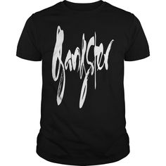 Gangster Shirt Mod (GTA 5 PC),T-Shirt G Tshirt and sweater ,Make someone happy with the gift of a lifetime,this includes back to school,thanksgiving,birthdays,graduation,Christmas,Halloween costumes,first day,last day,and any special celebrations. Fo